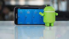 خدعة جميلة موجودة في أجهزة الأندرويد تسمح لك لإخفاء أي ملف أو مجلد على هاتفك الذكي