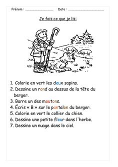 Une méthode qui a fait ses preuves dans ma classe en apportant une aide visuell… A method that has been proven in my class by providing a visual aid to the recognition of complex sounds. I discovered it again on the site of Sylvain Obholtz. French Language Lessons, French Lessons, French Worksheets, Education And Literacy, Core French, French Classroom, French Resources, School Worksheets, Speech Language Pathology