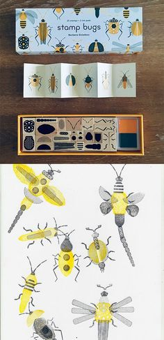 Embellishing and Designing Factory Direct Craft Package of 36 Home Interiors Bronze Plated Honey Bee and Dragonfly Pins for Crafting