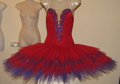 Tutus by Dani: May 2011 Tap Costumes, Ballet Costumes, Strapless Dress Formal, Prom Dresses, Formal Dresses, Ballet Pictures, Ballet Tutu, Stretch Satin, Chiffon