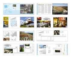 BIG+JDS. Copenhagen. Denmark #housing #vivienda DENSITY SERIES Published in HoCo Density Housing Construction and Costs http://aplust.net/tienda/libros/Serie%20Densidad/HoCo%20%28Density%20Series%29/