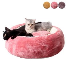 Summer Winter Waterproof Cat Hammock Pet Hammock Oxford Soft Cat Bed Small Animal Pet Products Rest Cat House Mat Easy To Lubricate Cat Beds & Mats Cat Supplies