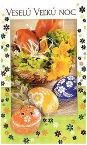 Vánoční pohlednice ČSSR+ČR 1985-2018 - Hľadať Googlom Jar, Easter, Crafts, Jars, Crafting, Diy Crafts, Craft, Arts And Crafts, Glass