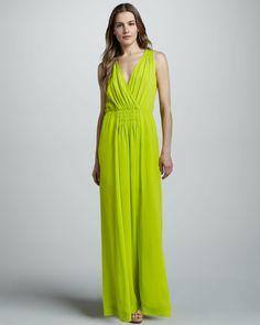 http://ncrni.com/charles-henry-smocked-surplice-maxi-dress-p-1353.html