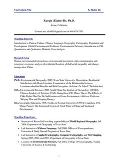 9 Best Lpn Resume Images Lpn Resume Nursing Resume