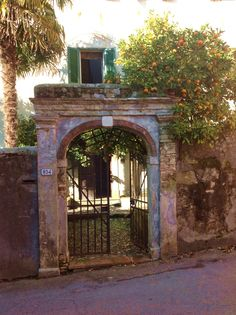 Real estate Italy, Tuscany property for sale, Lucca – Historical Villa Pieve. www.lucaevillas.it