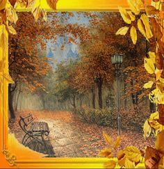 sonbahar-gifleri-hareketli-sonbahar-manzaralari-23.gif (484×500)