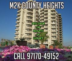 http://www.firstdelhiproperties.com/m2k-county-heights-dharuhera-gurgaon-by-m2k-developers-pvt-ltd-review/ m2k county heights brochure