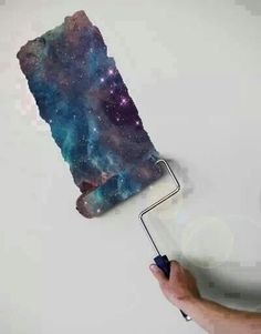 Awesome paint color