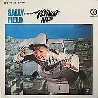 The flying nun Sally field tv show The Flying Nun, Tv Themes, Sometimes I Wonder, Old Shows, Tv Ads, Image Title, Old Tv, Classic Tv, The Good Old Days