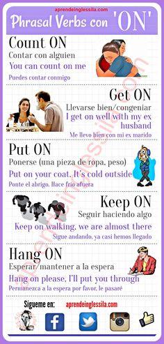 Aprende Inglés-Sila (@InglesSila)   Twitter