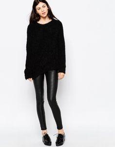 minimalism fashion - Szukaj w Google