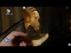 ROventura (20.03.2021) - Aventură de neuitat în Comandău Beef, Chicken, Ethnic Recipes, Food, Meat, Essen, Meals, Yemek, Eten