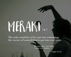7 Inspiring Words Only Creative People Will Understand – EXPLORE a inspirational word - Inspirational Quotes Unusual Words, Weird Words, Rare Words, Unique Words, New Words, Cool Words, Interesting Words, Powerful Words, Urdu Words