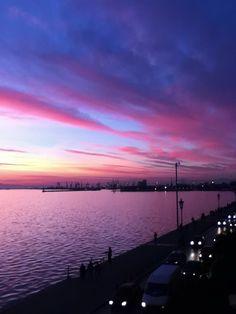 Θεσσαλονίκη 365, 2013 - Thessaloniki Arts and Culture