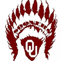 18 Oklahoma sooners Pins you might like Oklahoma Sooners Football, College Football Teams, Oregon Ducks Football, Ohio State Football, Ohio State Buckeyes, American Football, Football Helmets, Boomer Sooner, University Of Oklahoma