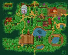 http://playwrite.com.au/wp-content/uploads/2016/10/Forest-Farm-FINISHED.png