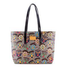 Bags - BIMBA Y LOLA