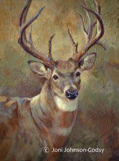https://www.pinterest.com/glennettejones/deer-painting-projects/