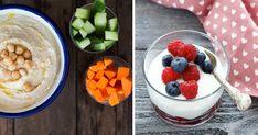 Hier findest du über 30 gesunde Low Carb Snacks zum Abnehmen und für zwischendurch. Einfach und schnell zubereitet, ohne aufwändige Rezepte.