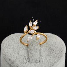 HOT-Exquisite-Zircon-Rings-Diamond-for-Women-Wedding-Engagement-Crystal-Jewelry