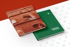 Check out my @Behance project: \u201cIdentidade e Sinalização Engenho Central de Piracicaba\u201d https://www.behance.net/gallery/47786775/Identidade-e-Sinalizacao-Engenho-Central-de-Piracicaba