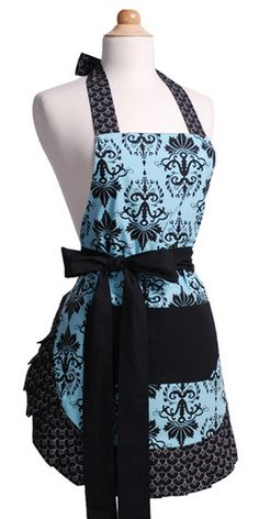 aprons for women | ... aprons for women aprons for women kitchen and cooking aprons for women