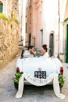 """Romantic-Italian-wedding-couple-Ravello"""