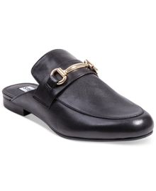 Gucci Loafer Dupe   Where to Find an Affordable Alternative