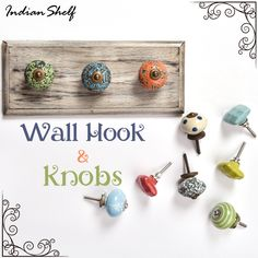 wholesaler of ceramic knobs and handles, exporter of wooden printing blocks for canvas and textile printing, Ready stock of Christmas ornaments, Immediate delivery of ready stock, etc Kitchen Hardware, Ceramic Knobs, Knobs And Handles, Coat Hooks, Treasure Chest, Textile Prints, Wall Shelves, Designer, Home Furniture