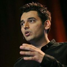 Pranav Mistry Wishes To Join NAMO Government  http://www.socialproma.com/pranav-mistry-wishes-to-join-namo-government/