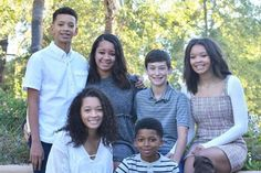 Monty Williams Has 5 Children, 3 Daughters And 2 Sons With Late Wife Ingrid Williams | eCelebrityMirror