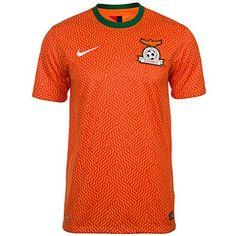 0edd37d62 2014-15 Zambia Away Nike Football Shirt  Amazon.co.uk  Sports   Outdoors