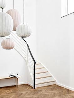 10+ Interior ideas | interior, hay denmark, design