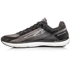 90fc3db9261f Altra Escalante Running Shoes (Men) Shoes Men