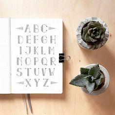 Trying out a new font #font #bujo #bulletjournal #handwritten #leuchtturm1917 #bujonewbie #showmeyourplanner #art #bulletjournaling #instagood #journal #bujospread #bujoinspo #planwithme #pigmamicron