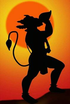 Jai hanuman Iphone Wallpaper King, Shri Ram Wallpaper, Lord Shiva Hd Wallpaper, Radha Krishna Wallpaper, Hanuman Pics, Hanuman Chalisa, Hanuman Images Hd, Hanuman Tattoo, Hanuman Ji Wallpapers