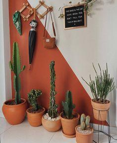 Little Houses, Door Design, Home Goods, Planter Pots, Wedding Decorations, Sweet Home, Living Room, Cool Stuff, Instagram