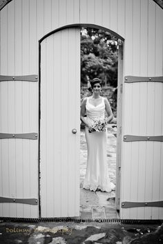 Ballymagarvey Village wedding pictures - by wedding photographer Chris Dolinny - www. Wedding Pictures, Wedding Day, Wedding Dresses, Style, Pi Day Wedding, Bride Dresses, Swag, Bridal Gowns, Marriage Anniversary