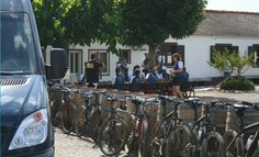 The Alentejo wine countryside as your tour mate. Surf Trip, Portugal Travel, Wine Cellar, Team Building, 10 Days, Countryside, Vineyard, Surfing, Tours