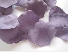 Items similar to 500 Victorian Lilac Silk Rose Petals on Etsy Rose Petals Wedding, Silk Rose Petals, Lilac Wedding, Wedding Flowers, Wedding Stuff, Wedding Ideas, Grey Wedding Theme, Wedding Colors, Wedding Reception