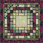 A Wreath For All Seasons Quilt Pattern CF-230 (king, throw/lap, advanced beginner) was created using Paintbrush Studio's Marblehead fabric line.Check out our Christmas patterns. https://www.pinterest.com/quiltwomancom/christmas/  Subscribe to our mailing list for updates on new patterns and sales! http://visitor.constantcontact.com/manage/optin?v=001nInsvTYVCuDEFMt6NnF5AZm5OdNtzij2ua4k-qgFIzX6B22GyGeBWSrTG2Of_W0RDlB-QaVpNqTrhbz9y39jbLrD2dlEPkoHf_P3E6E5nBNVQNAEUs-xVA%3D%3D