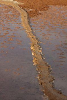 Desert blanc en Egypte, en particulier l'oasis de Siwa, très peu touristique et assez hors du temps; une expédition là bas se mérite (8 heures de bus local depuis le Caire sur fond de chants coraniques) ; lacs avec flamands roses, ...