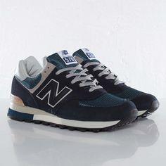 New Balance - M576 - M576NGA - Sneakersnstuff, sneakers & streetwear på nätet sen 1999