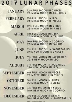 PROPOSED DATE- JAN 12 2017 lunar moon phases with astrological influence. To get a personal insight for each moon phase, see what house the moon's astrology sign falls into on your natal chart. Full Moon In Cancer, Full Moon In Libra, Moon In Leo, Moon In Aquarius, Cancer Moon, New Moon, Pisces, Jiddu Krishnamurti, Images Esthétiques