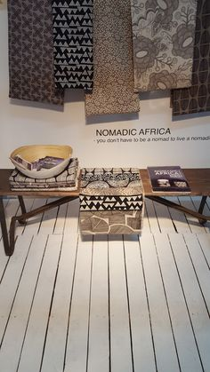8 of Our Favourite Stands at Design South Africa - Visi Animal Print Rug, South Africa, The 100, Business, Fabric, Design, Home Decor, Tejido, Tela