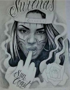 Tattoo artsd