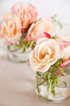 Roseromantic®