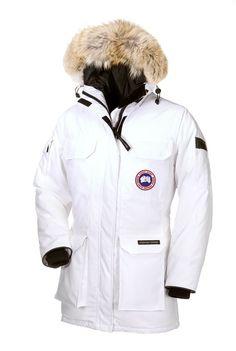 Canada Goose kensington parka sale authentic - 1000+ images about clothes on Pinterest | Down Coat, Canada Goose ...