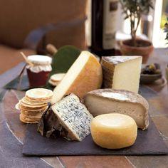 truffle mac n cheese from macaroni cheese to rhubarb crumble the ...